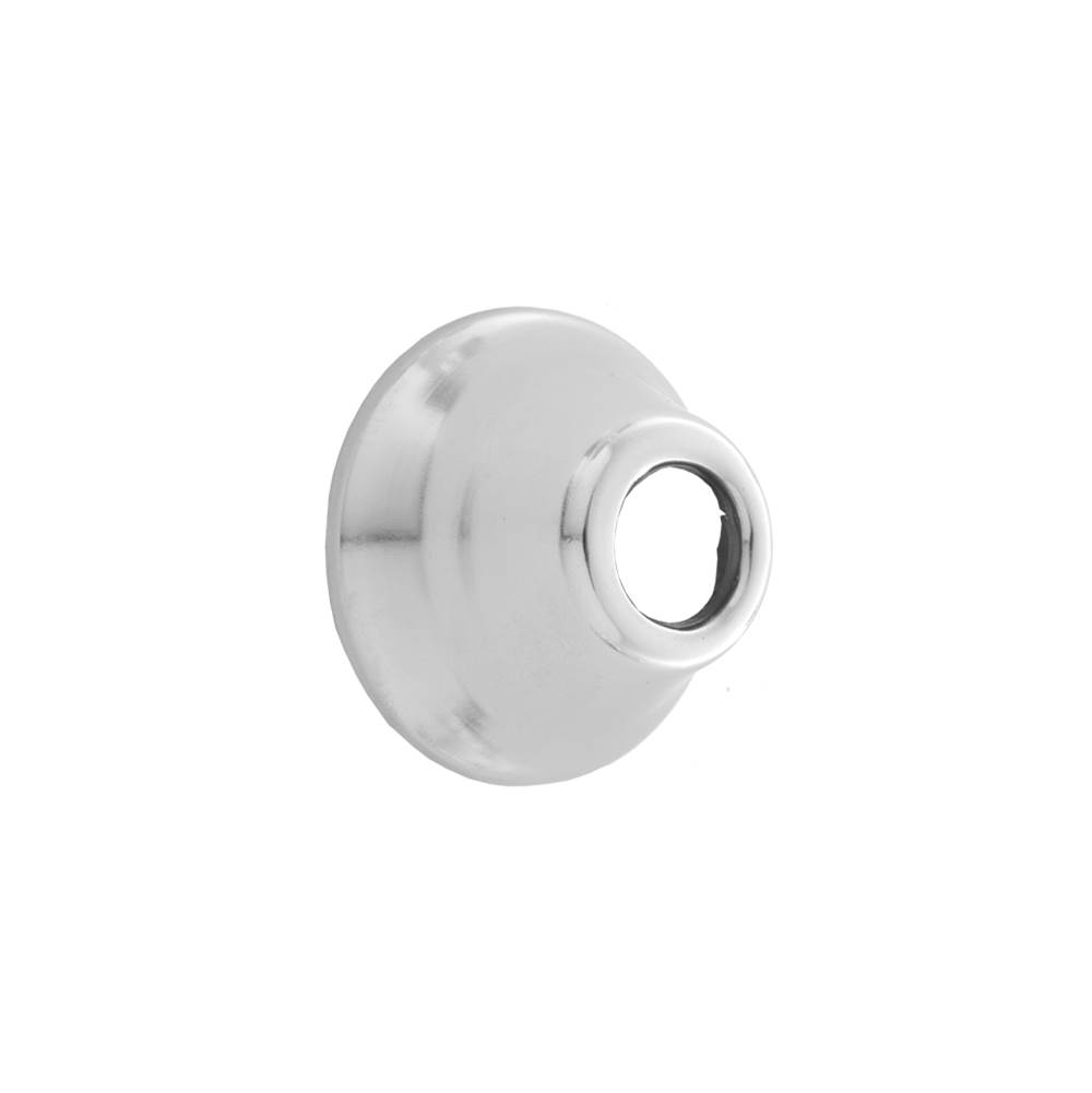 1//2 x 36 Jaclo 801-12.36-TB All Brass Vertical Drop Nipple Tristan Brass 1//2 x 36 Standard Plumbing Supply