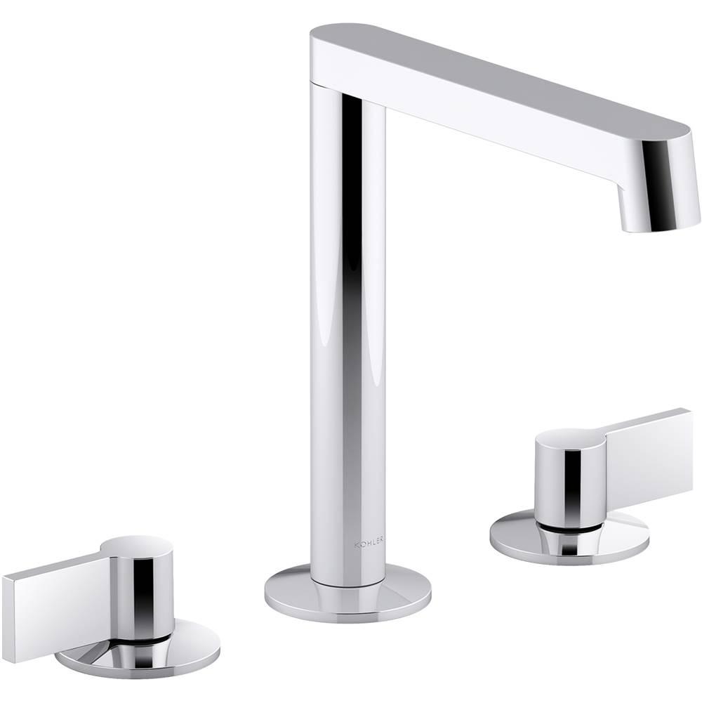 Kohler 400T70-4AKA-CP Triton/Bowe Sink faucet Polished Chrome