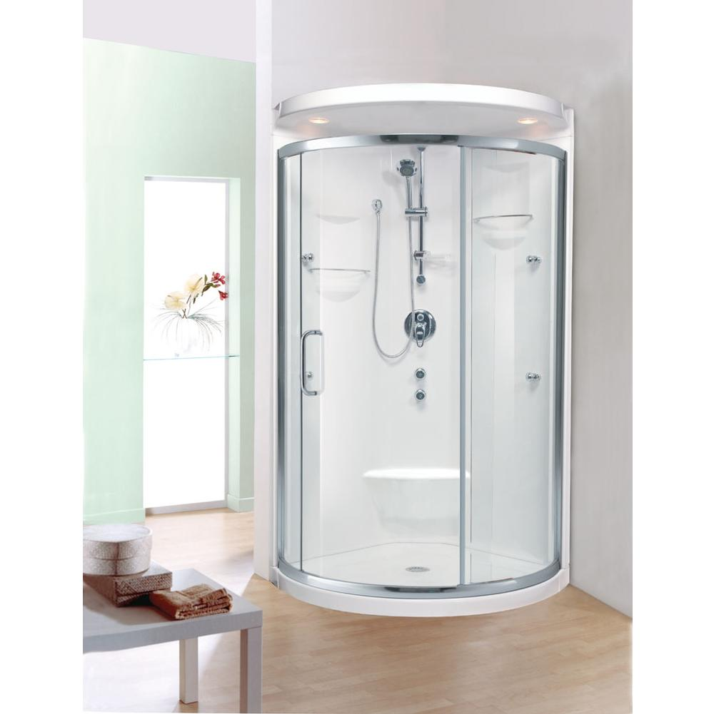 Neptune Showers Shower Doors Bay Plumbing Supply Santa Cruz